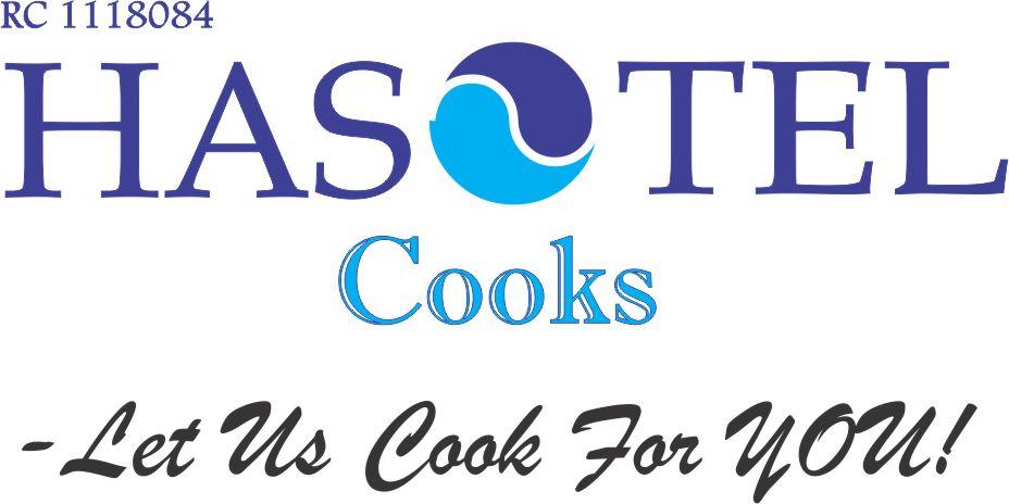 HasotelCooks